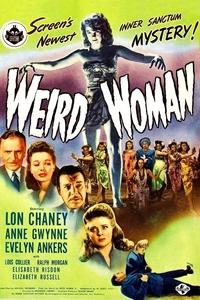 Dark Clown affiche du film