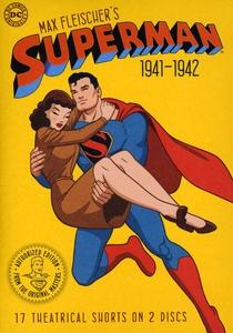 Superman affiche du film