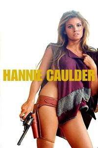 Un Colt pour trois salopards affiche du film