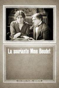 La souriante Madame Beudet affiche du film